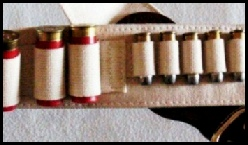 Shotgun & Cartridge Loop Detail-Lg.jpg