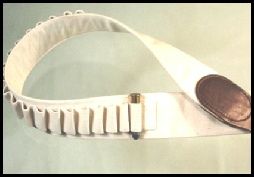 Cartridge Belt lg.JPG